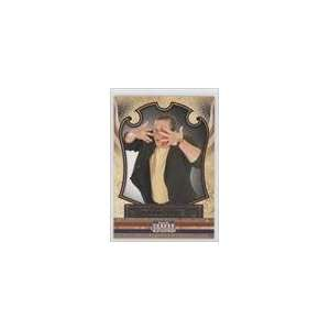 Americana Retail (Trading Card) #30   Willie Aames Everything Else