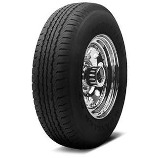 Goodyear Wrangler HT Tire LT215/75R15/8 Tires Result Shelf