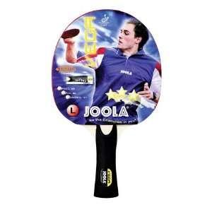 JOOLA Vega Table Tennis Racket