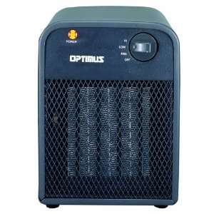 Optimus H 7001 Portable Ceramic Heater