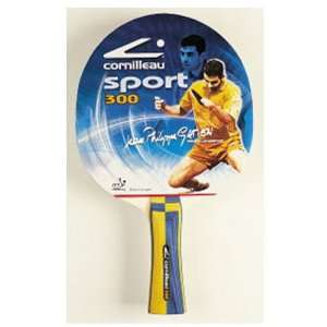 Cornilleau Sport 300 Gatien Table Tennis Racket