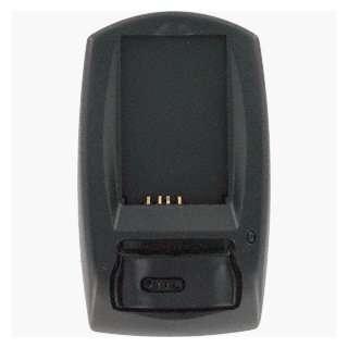 Nokia 8290 Dual Port Desktop Charge Base Electronics