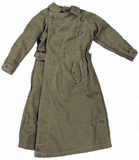 german uniform clips
