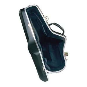 Jakob Winter ABS Tenor Saxophone Sax Case, Shaped JW 2195